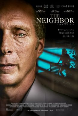The Neighbor HD Trailer