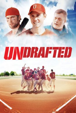 Undrafted HD Trailer