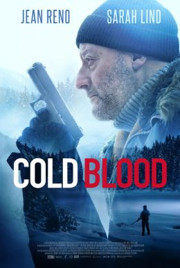 Cold Blood HD Trailer