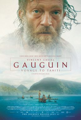 Gauguin: Voyage To Tahiti HD Trailer