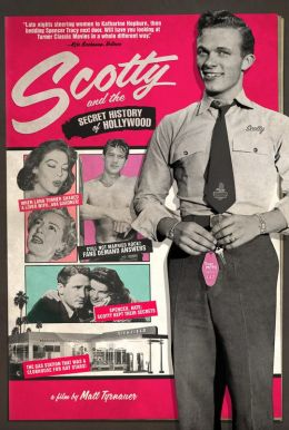 Scotty And The Secret History Of Hollywood HD Trailer