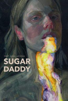 Sugar Daddy Poster