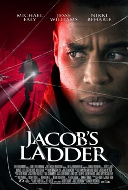 Jacob's Ladder HD Trailer