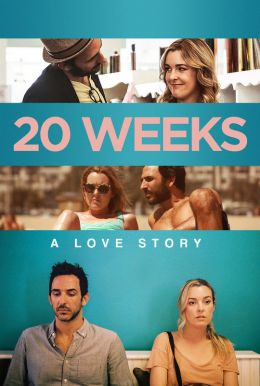20 Weeks HD Trailer