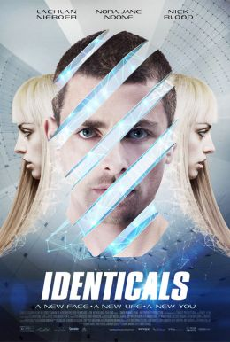 Identicals HD Trailer