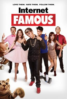 Internet Famous HD Trailer