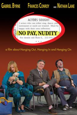 No Pay, Nudity HD Trailer