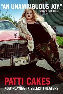 Patti Cake$ HD Trailer