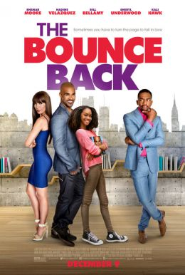 The Bounce Back HD Trailer