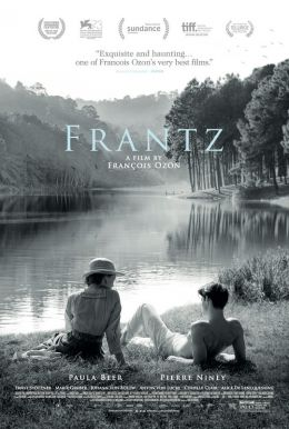 Frantz HD Trailer