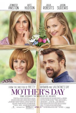 Mother's Day HD Trailer