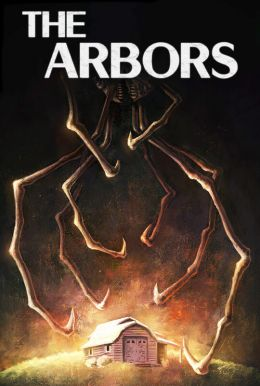The Arbors HD Trailer