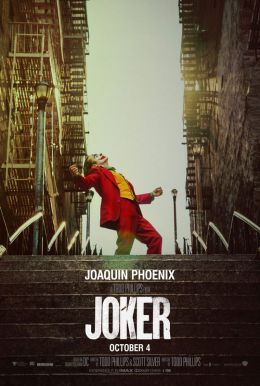 Joker HD Trailer