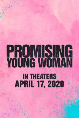 Promising Young Woman HD Trailer