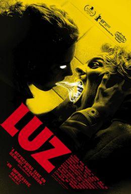 Luz Poster