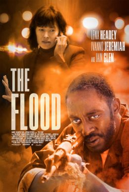 The Flood HD Trailer