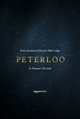 Peterloo HD Trailer