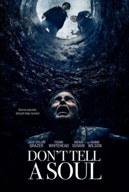 Don't Tell A Soul HD Trailer