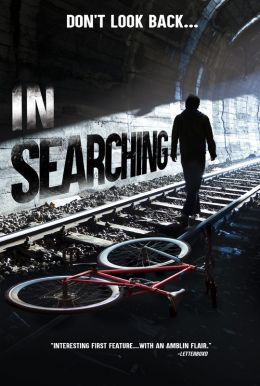 In Searching HD Trailer