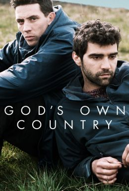 God's Own Country HD Trailer