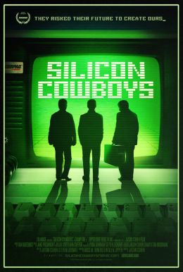 Silicon Cowboys HD Trailer