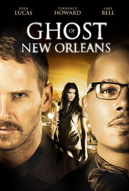 Ghost of New Orleans HD Trailer