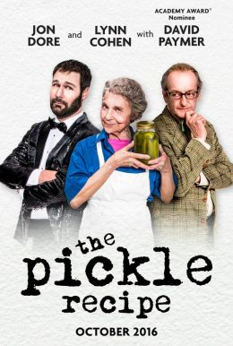 The Pickle Recipe HD Trailer