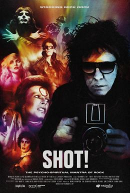 Shot! The Psycho-Spiritual Mantra of Rock HD Trailer