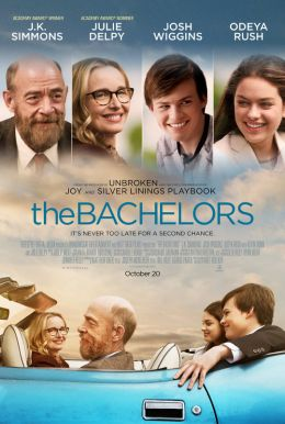 The Bachelors HD Trailer