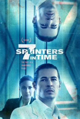 7 Splinters in Time HD Trailer