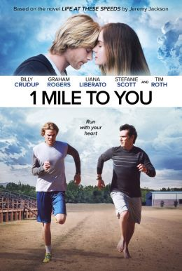 1 Mile to You HD Trailer