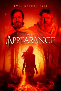 The Appearance HD Trailer