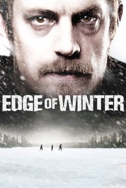 Edge of Winter HD Trailer
