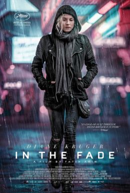In The Fade HD Trailer