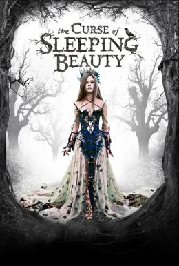 The Curse of Sleeping Beauty HD Trailer