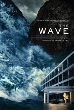 The Wave HD Trailer