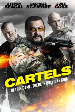 Cartels HD Trailer