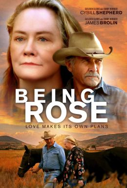 Being Rose HD Trailer