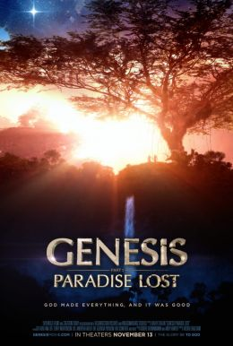 Genesis: Paradise Lost HD Trailer