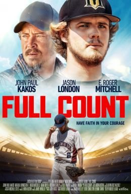 Full Count HD Trailer