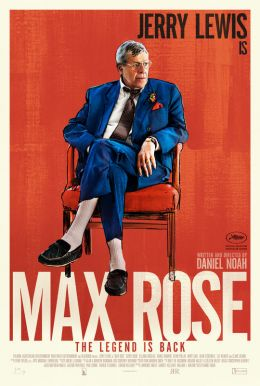 Max Rose HD Trailer