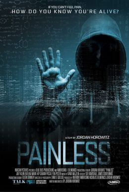 Painless HD Trailer