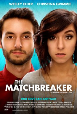 The Matchbreaker HD Trailer