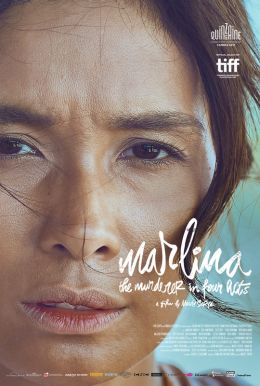 Marlina The Murderer In Four Acts HD Trailer