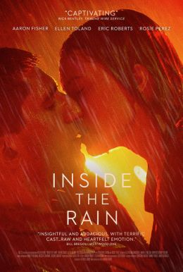 Inside The Rain HD Trailer