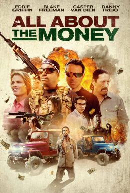 All About the Money HD Trailer