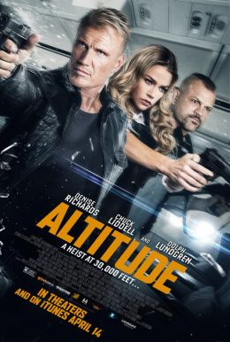Altitude HD Trailer