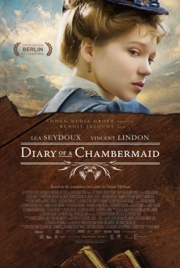 Diary of a Chambermaid HD Trailer