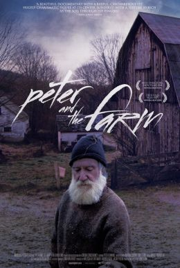 Peter and the Farm HD Trailer