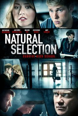 Natural Selection HD Trailer